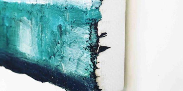 bilder auf leinwand malen lassen so funktioniert s. Black Bedroom Furniture Sets. Home Design Ideas