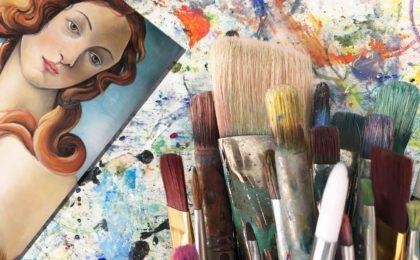 portraet malen lassen 234