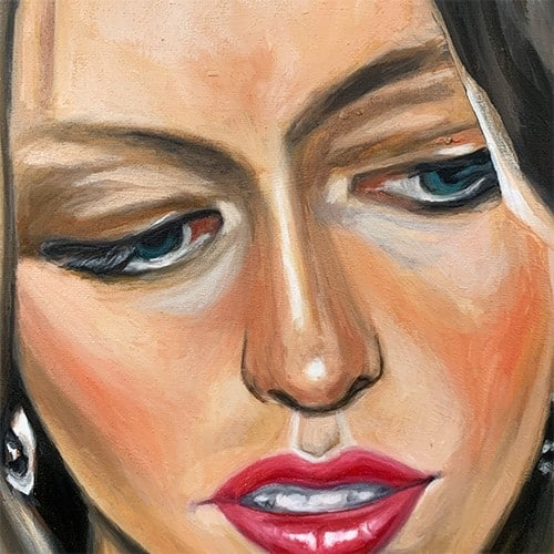 auftragsmalerei portrait 3434