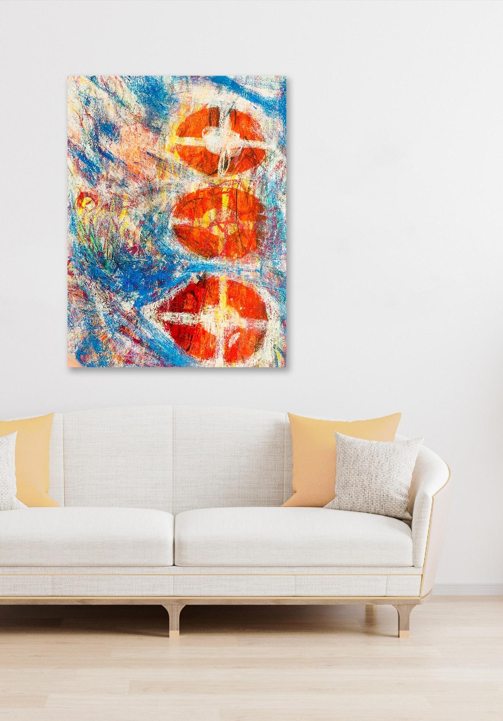 acrylbilder online galerie