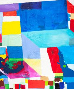 moderne kunst malerei abstrakt