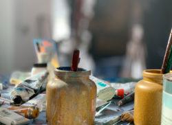 portraitmalerei kuenstler auftragswerke