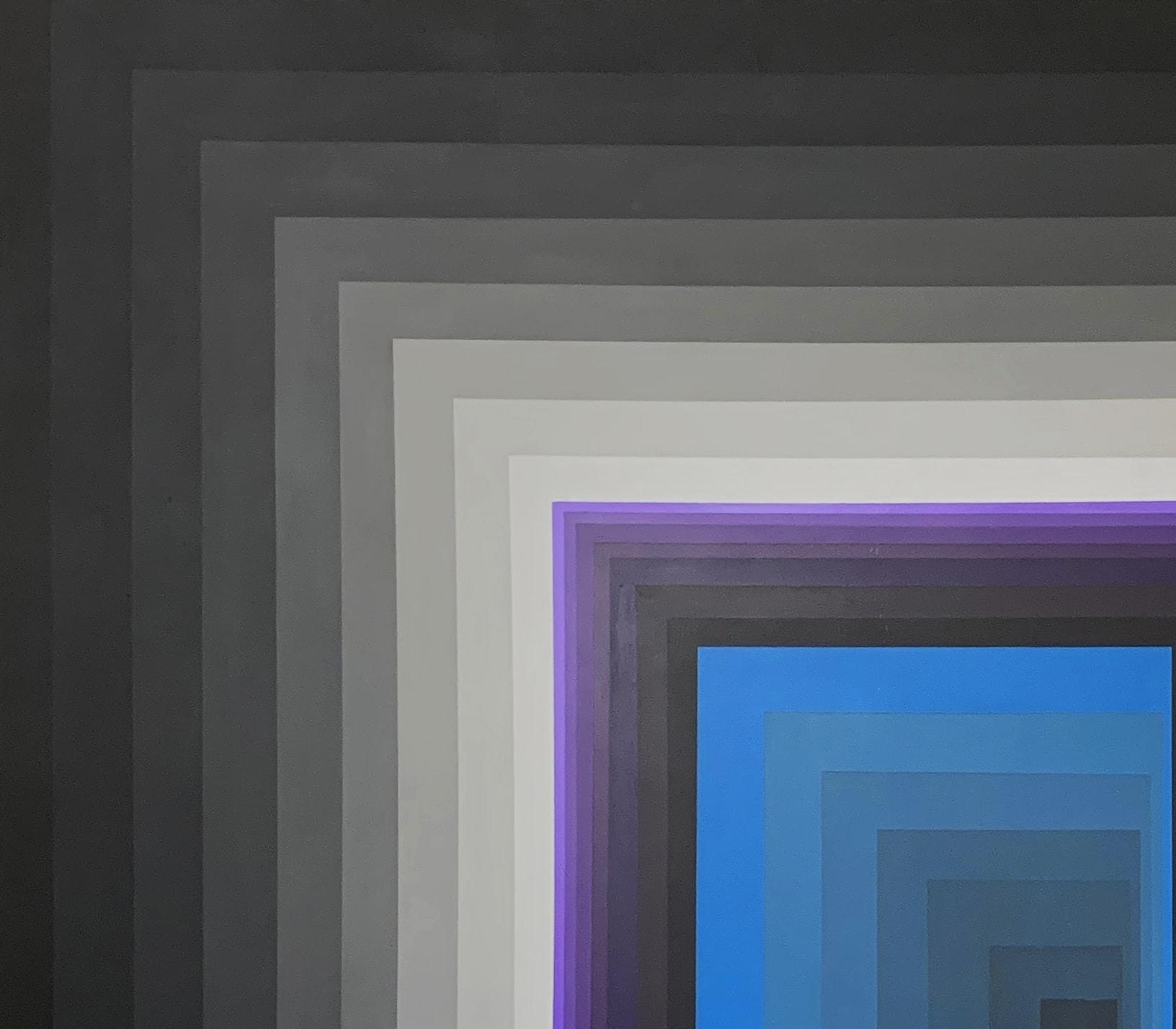 bild malen lassen moderne kunst
