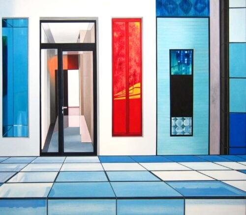 - Online Shop ≫ Wunsch – Gemälde bestellen ✓ Individuelle Ölbilder malen lassen vom Künstler