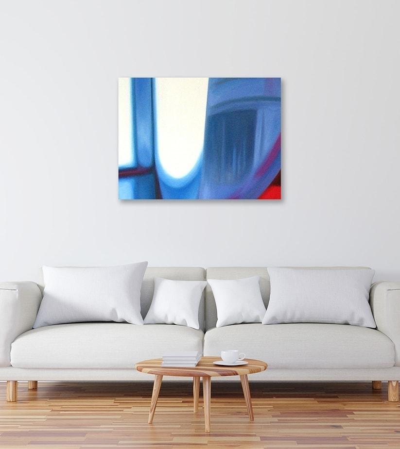 order painting online gallery artwork